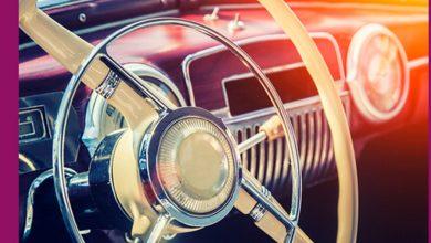 Photo of Una nueva investigación explora el mercado de automóviles y camiones clásicos