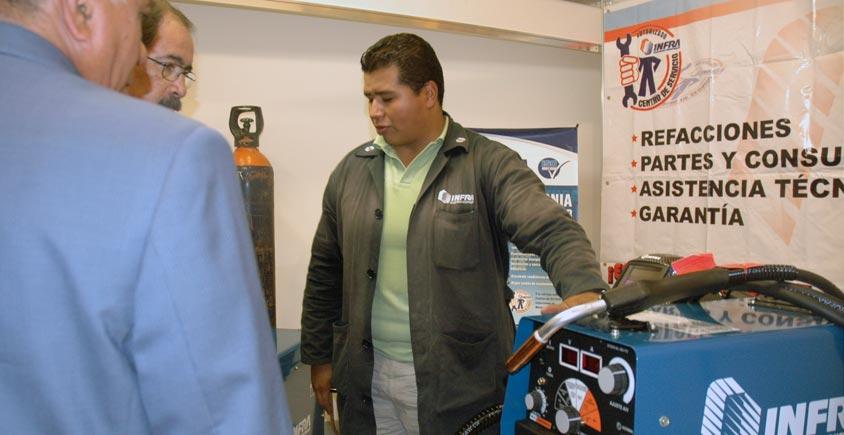 Photo of Mi taller de la SE