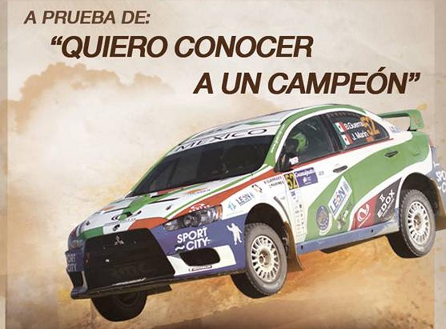 Photo of La Satisfacción de Mitsubishi Motors México a toda prueba en 2012