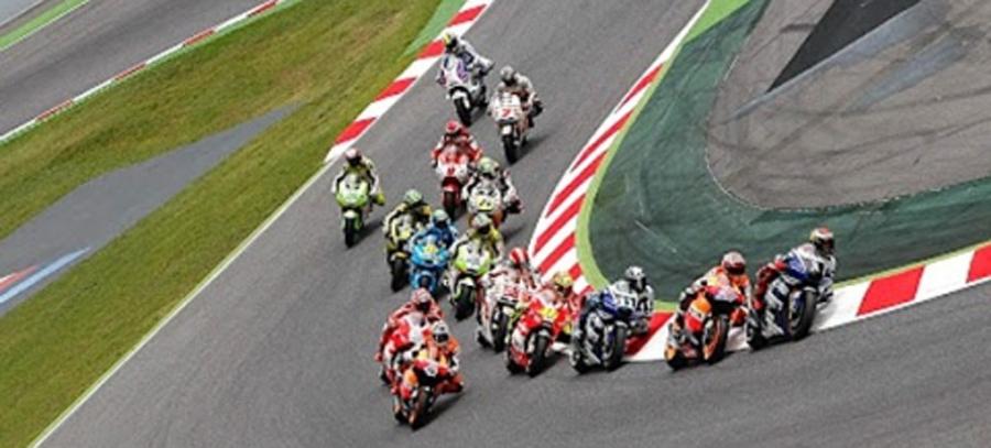 Photo of Una luz en la posibilidad de contar con una fecha de MotoGP en México