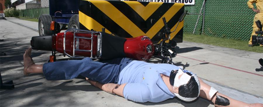 Photo of Pondrá en marcha CESVI MEXICO un Plan de Talleres para el Sector de Motocicletas este 2012