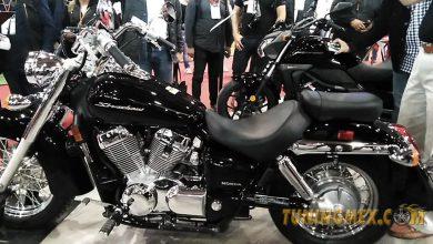 Photo of Cancelan las dos exhibiciones relevantes de la industria del motociclismo SIMM y Expo Moto por COVID 19