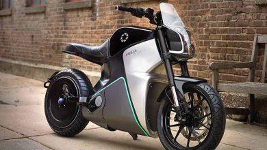 Photo of Las motos eléctricas con diseño más impresionante del 2019