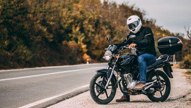 Photo of ¿Eres motociclista primerizo? Toma estos consejos en cuenta
