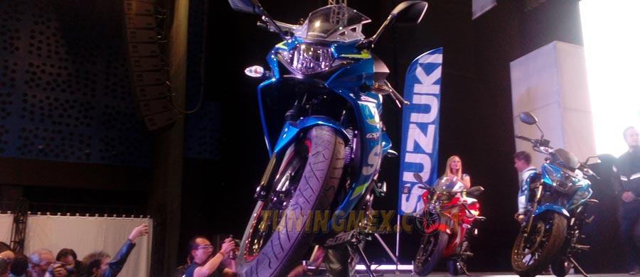 Photo of México acelera en dos ruedas, las 10 motocicletas mas vendidas