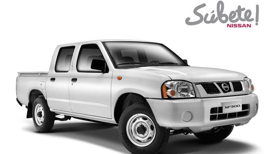 """Photo of Credi Nissan apuesta por los emprendedores con su nuevo programa """"Súbete"""""""