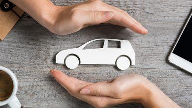 Photo of ¡No pierdas la garantía de tu auto!