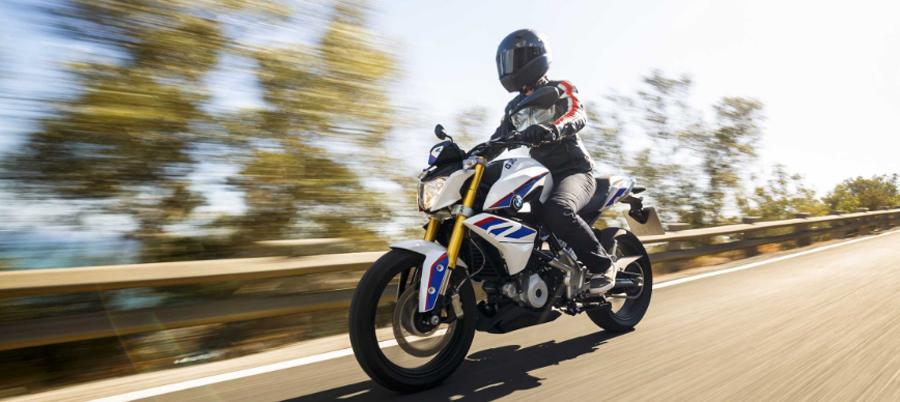 Photo of Expande BMW Motorrad la red de producción con su propia planta de fabricación en Brasil