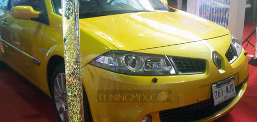 Photo of Recomienda CESVI MÉXICO el uso de pinturas base agua para la industria de la reparación automotriz