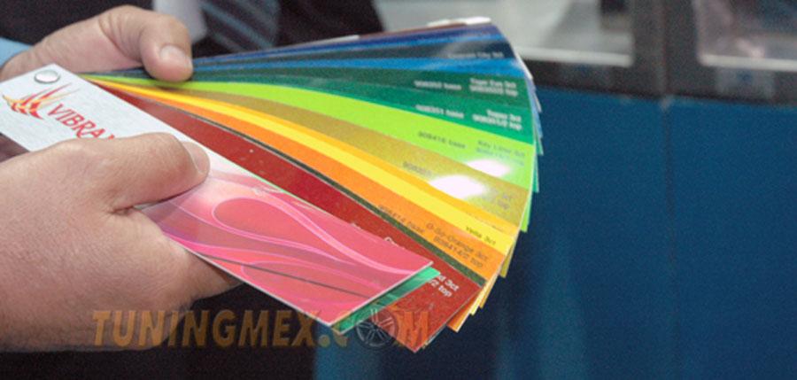 Photo of Fortalece PPG su fuerza de ventas