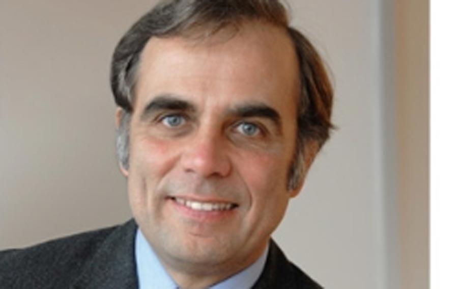 Photo of Ludwig Willisch será el nuevo Presidente de BMW Norteamérica