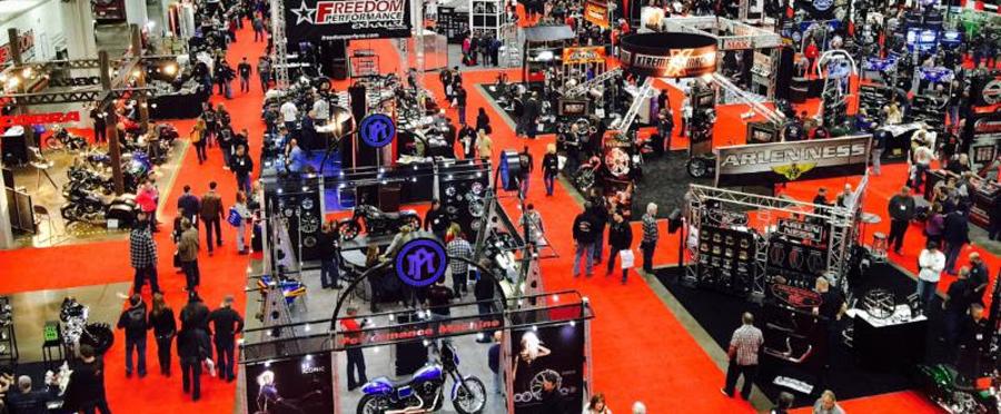 Photo of Evento Pro Riders Marketing