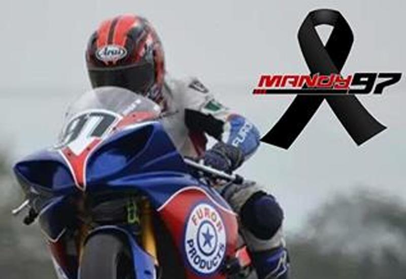 Photo of Nuestro más sentido pésame a la familia del motociclismo por el fallecimiento de Antonio Arellano Mandy