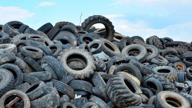 Photo of El impermeabilizante de llanta, una nueva forma de ser ecológico