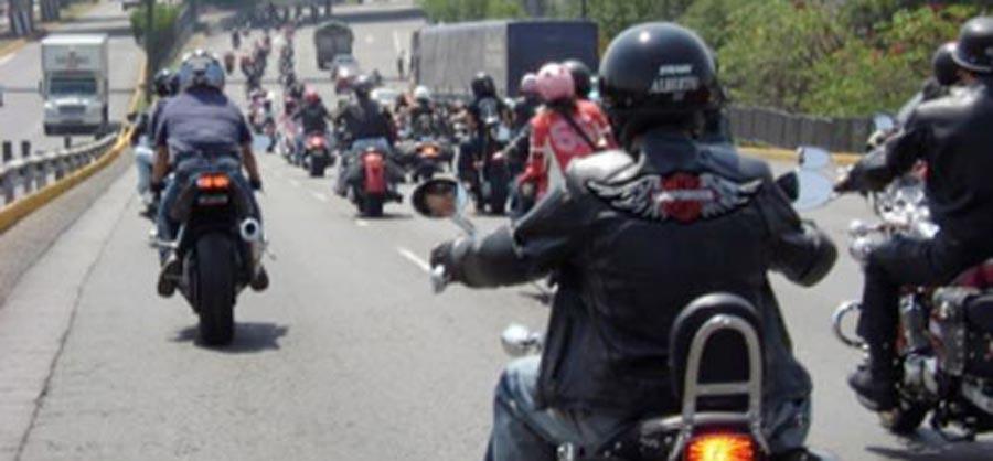 Photo of Surge Iniciativa de Decreto que crea la  Ley que Regula la Circulación de Vehículos motorizados del DF