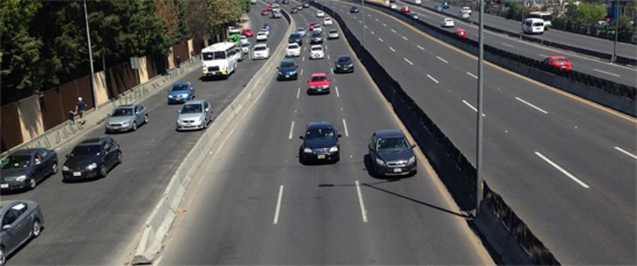 Photo of Seguros para auto, a baja velocidad
