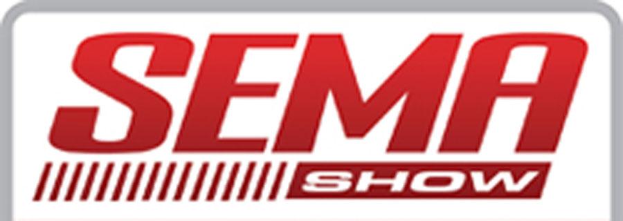 Photo of Las solicitudes de becas automotrices ya están disponibles a través del SEMA 2013 Memorial Scholarship Fund (SMSF)