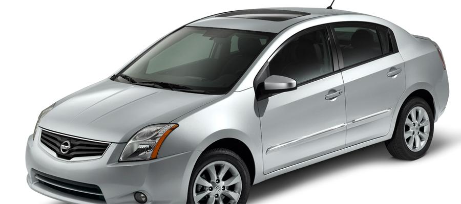 Photo of Nissan Sentra 2012, versátil y auténtico