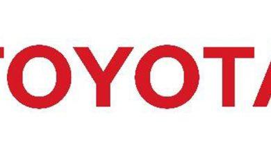 Photo of Toyota se 'conectará' con Mazda, Subaru, Suzuki y Daihatsu