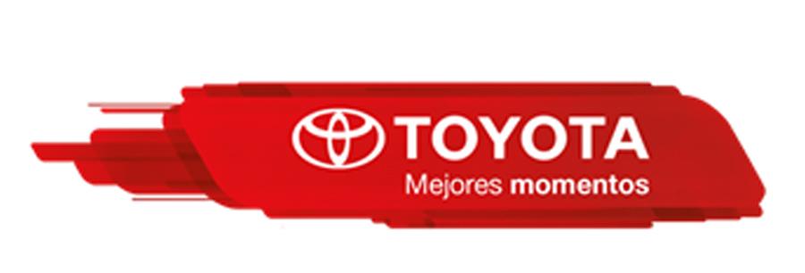 Photo of Informa Toyota que aproximadamente 500 vehículos en México podrían estar  involucrados en el Aviso Importante de Reparación