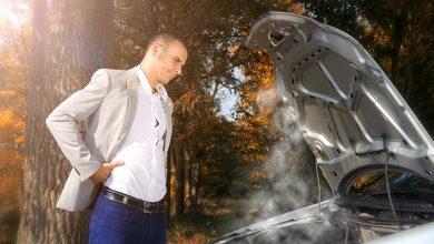 Photo of ¿Tu auto se calienta? Conoce cuáles podrían ser las razones