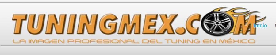 Photo of TUNINGMEX.COM ahora en radio por internet