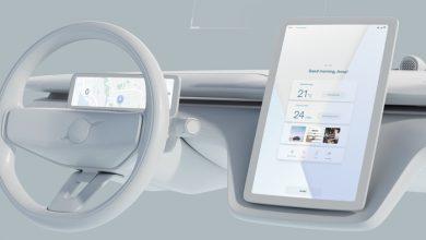 Photo of Volvo Cars y Google continúan su colaboración para una experiencia de usuario segura y conectada de próxima generación