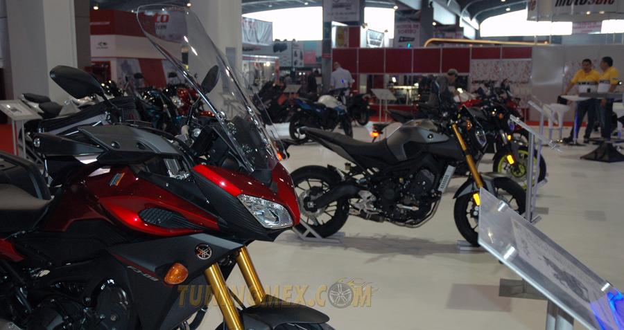 Photo of Participará Yamaha Motor en el Buen Fin
