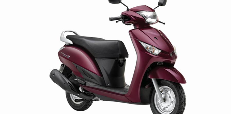 Photo of Promueve Yamaha crédito rápido y accesible