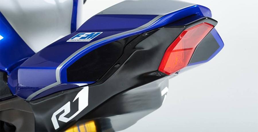 Photo of SUPERSTOCK 1000 2015 temporada verá el MRS Team Yamaha